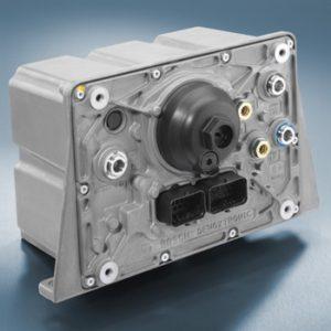 Восстановленные модули Bosch Denoxtronic / HILITE
